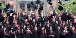 mba辅导班哪家好?如何准备MBA和硕士入学考试?