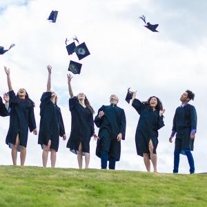 西安MBA辅导班介绍非定与定向的就业有什么区别?