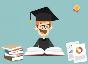2022年考研报名时间和考试时间是什么时候?