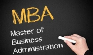 mba报考条件有哪些?是什么学历?