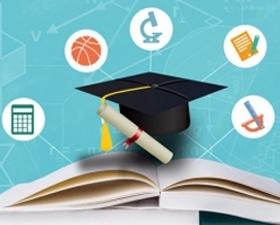 西安学历提升培训机构总结提升学历的好处