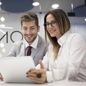 西安企业培训主要有什么内容?
