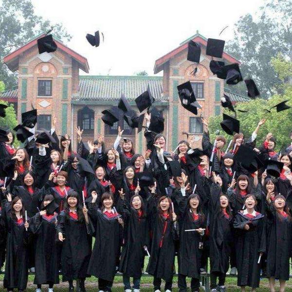 西安MBA考前辅导班