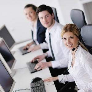 组织与流程咨询