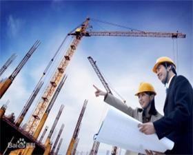 商洛建筑工程类
